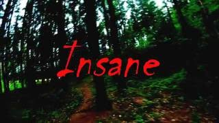 Video InfraRed - Insane (Official Lyrics Video)