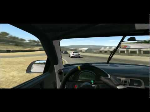 Real Racing 3 #2