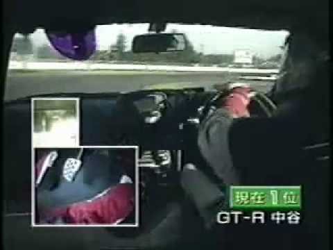 2000 Nissan Skyline Gt R V Spec Ii. Nissan Skyline GT-R V-Spec