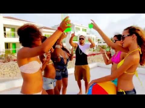 Enmeris - Pasa Dushi Ft. Rasta Le (Official Video)