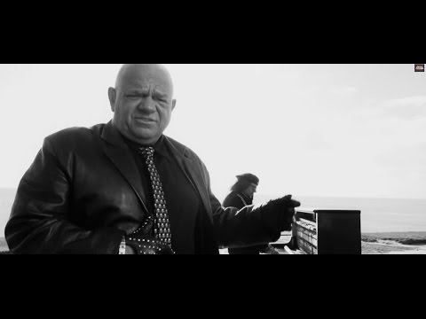 U.D.O. - Heavy Rain (2013) [HD 1080p]
