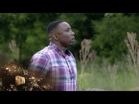 Mickey shoots at Sbu – Isibaya | Mzansi Magic