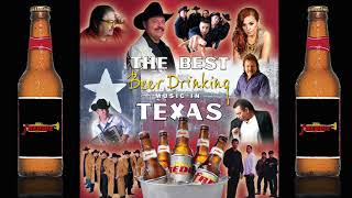 Download Lagu Best Beer Drinking Tejano Music To Get PEDO!! - Incluye Siggno, Mazz, Ramon Ayala y muchos mas!! Mp3