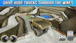 Quarry Driver videosu
