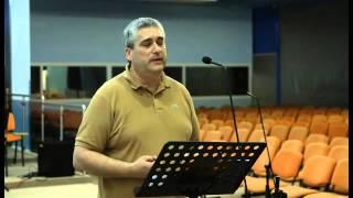 La tinerii despre dependenţe cu Corrado Olivieti &amp Marius Livanu