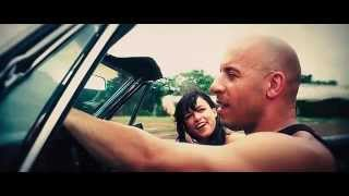 Nonton Fast And Furious 6 Aka Furious 6  2013    Opening Credits Film Subtitle Indonesia Streaming Movie Download