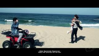 Мандаа-хайрын өдөр [M/V]  Mandaa-hairiin odor Video