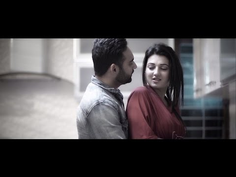 Rooh – Full Song Official Video | Vadda Grewal  | Latest Punjabi Songs 2014