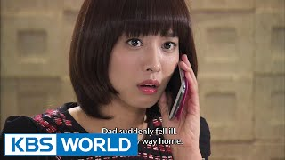 Nonton Seoyeong  My Daughter                      Ep 19 Film Subtitle Indonesia Streaming Movie Download