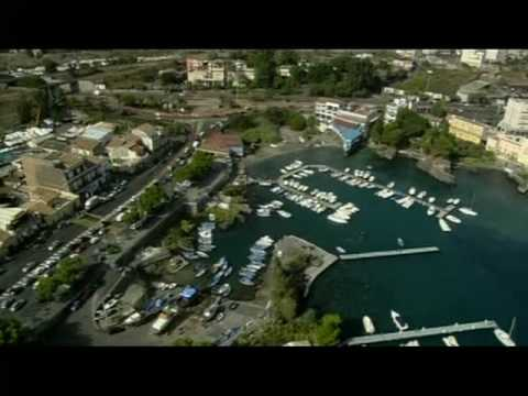 Intensamente Sicilia