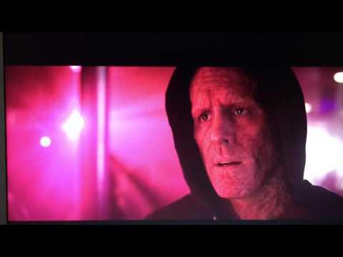 Video Deadpool Scene download in MP3, 3GP, MP4, WEBM, AVI, FLV January 2017