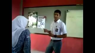 Download Video Anak SMA Terekam CCTV Saat Sedang Bermesraan MP3 3GP MP4