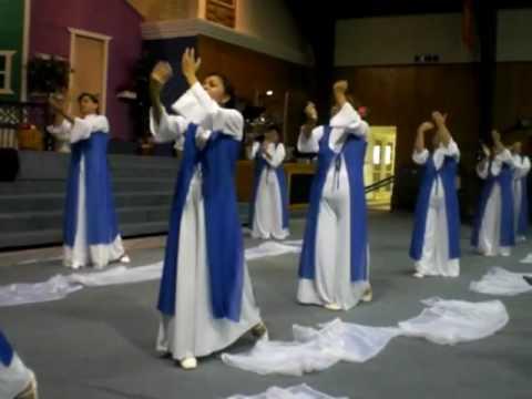 coreografias cristianas - Les compartimos esta danza del dia de las madres. ministerio Adoracion Sin Limite de Houston, Tx favor de dejar sus comentarios sanm08@att.net.