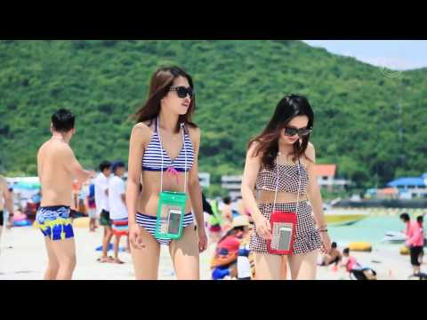 Bangkok - One day Pattaya City Tour |TheAsia.com