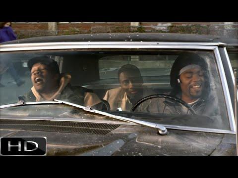 How High [2001] Weed Scene (HD) | Süper Ot | Türkçe Altyazılı
