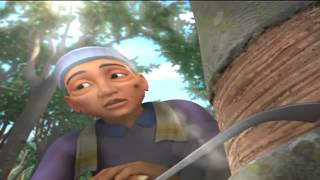 Download Video UPIN DAN IPIN MAINAN BARU FULL MP3 3GP MP4