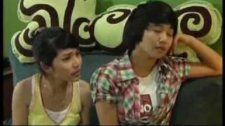 Bo tu 10A8 - phim teen Vietnam - Bo tu 10A8 - Tap 101 - Nguoi hung hay ke gian