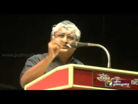 Vakkala-Perumakkaley-Suba-Veerapandian-says-DMKs-tradition-of-respecting-others-05-03-2016