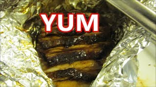 My Thanksgiving Turkey Day Special by Louisiana Cajun Recipes
