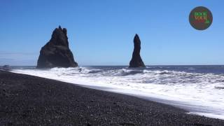 Book Your Trip Iceland - Traveling the South Coast of Iceland