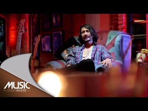Ello - Buka Semangat Baru - Music Everywhere