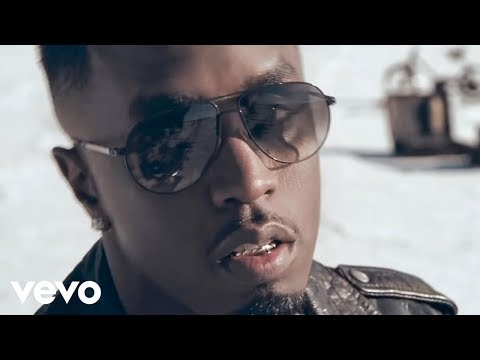 coming - Music video by Diddy - Dirty Money performing Coming Home. © Bad Boy/Interscope Records UK -- Last Train To Paris http://bit.ly/dQzRmI Released 24 Jan.