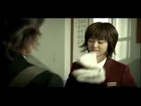 Trailer : A Millionaire's First Love (Korean Movie)