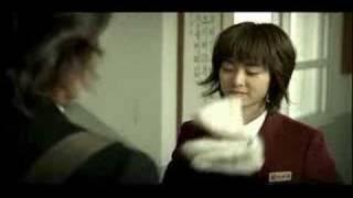 Video Trailer : A Millionaire's First Love (Korean Movie) MP3, 3GP, MP4, WEBM, AVI, FLV Januari 2018