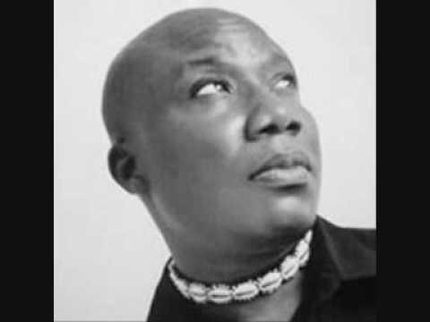 Mike Okri – Oghenekevwe