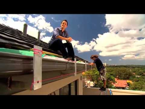 Vergola - The Ultimate Outdoor Roof System