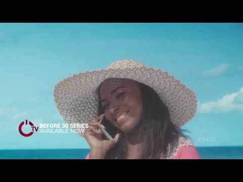 Before 30 S01E2 Girls Call #3 - New 2017 Latest Nigerian Movies