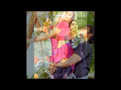 Thirunal Movie Stills | working stills teaser | Gallery | jeeva | Nayanathara