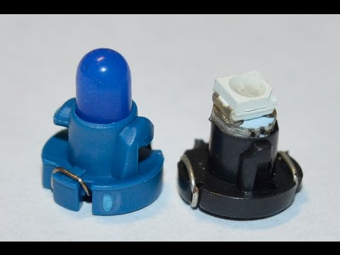 Honda cr-v подсветка кнопок снимок