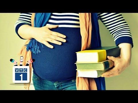 Cái kết nào cho thầy giáo khiến học sinh mang thai? - Thời lượng: 3 phút và 17 giây.