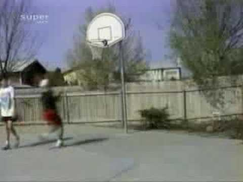 Funny Basketball Bloopers