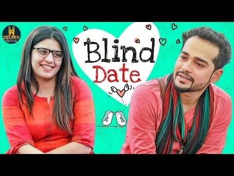 Blind Date | Abdul Razzak | Comedy Videos 2019 | Latest Funny Videos | Hyderabadi Comedy