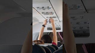 faze tari serviciu de uscare in avion