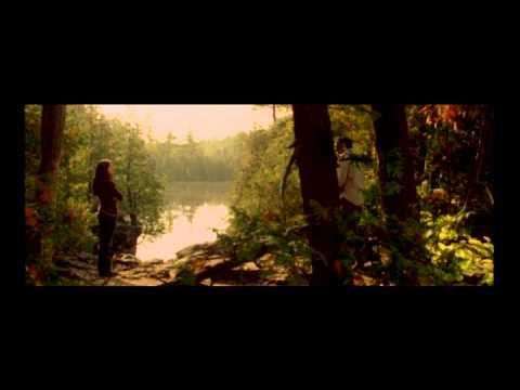 Skinwalkers - Trailer