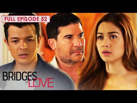 Full Episode 52 (English) | Bridges of Love