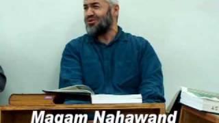 Video Maqam Nahawand MP3, 3GP, MP4, WEBM, AVI, FLV Agustus 2018