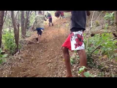 7 Trilha da 7 voltas em uibai(1)