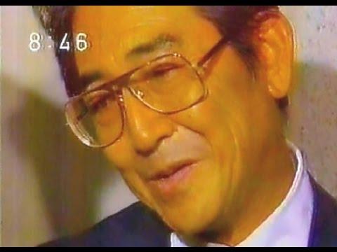 1981年7月6日 芸能ニュース