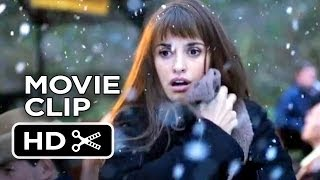 Nonton Twice Born US Release CLIP - Beautiful Italian Woman (2012) - Penelope Cruz Movie HD Film Subtitle Indonesia Streaming Movie Download