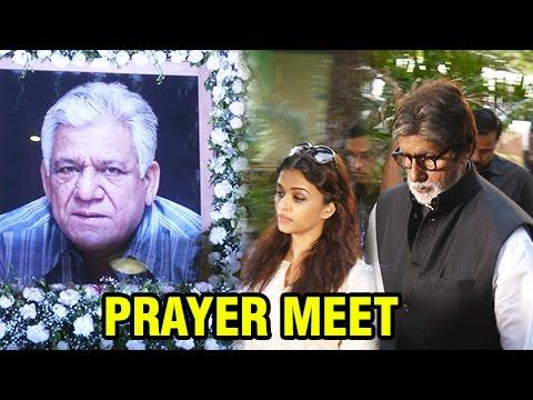 Aishwarya Rai | Amitabh Bachchan | Naseeruddin Sha