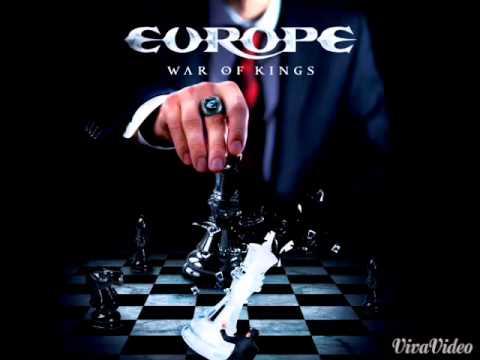 Tekst piosenki Europe - Hole In My Pocket po polsku