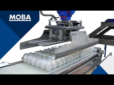 Omnia PX+Moba Robotics