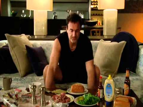 Nip/Tuck - The Party