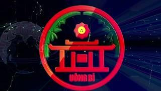 Tin Đại lễ kỷ niệm 711 năm ngày Phật hoàng TNT nhập niết bàn