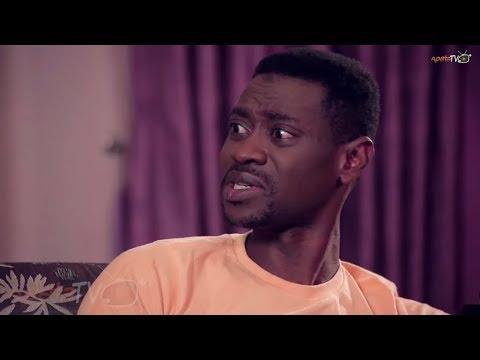 Airat Yoruba Movie 2018 Now Showing On ApataTV+