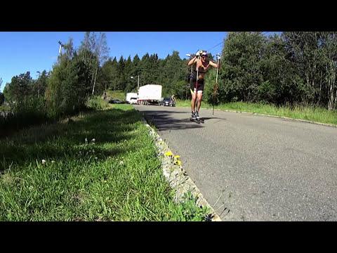 Ap-Bøhlers nye video